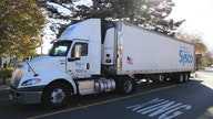 Push to let teens drive trucks interstate divides the industry