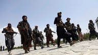 The world, media must not forget about Afghanistan: Veteran Rep. Mast
