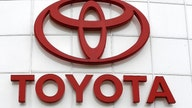 Toyota to slash September production due to global chip shortage: report