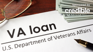 VA loans: What are they, and how do you get one?