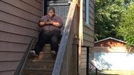 Eviction moratorium prolongs uncertainty for tenants, landlords