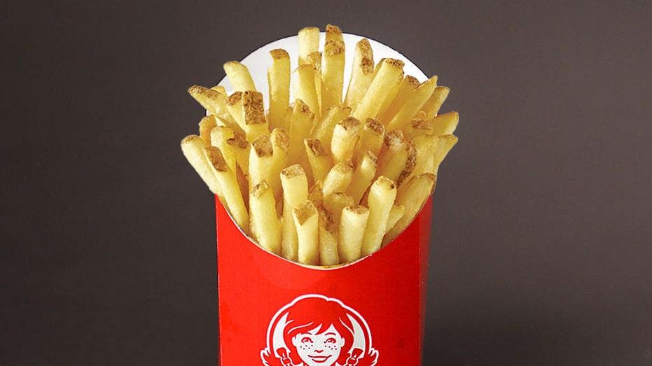 Wendys-new-fries
