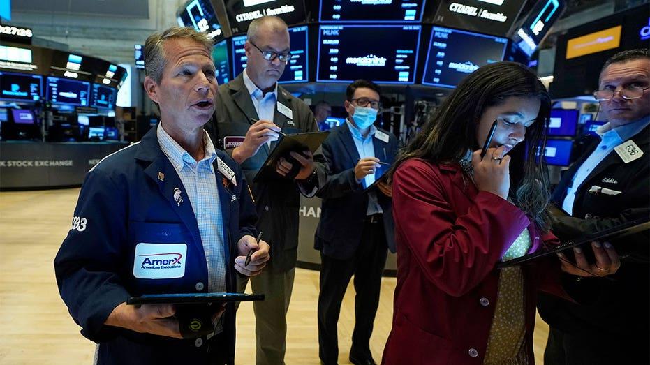 File name: financial-markets-wall-street-july-28.jpg