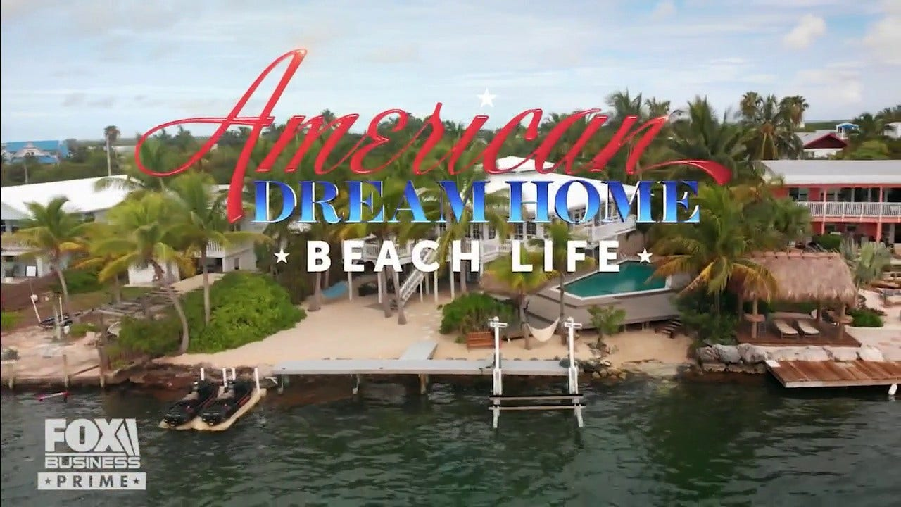 american dream home jpg?ve=1&tl=1.