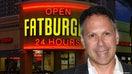 Fatburger, Johnny Rockets parent: Labor 'crisis' a 'total nightmare'