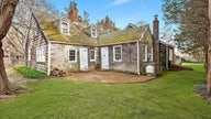 275-year-old East Hampton property where Jacqueline Kennedy Onassis learned to ride changes hands