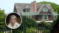 Martha Stewart sells Hamptons home for $16.5 million, nearly double the asking price