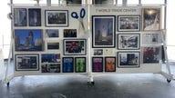 New 9/11 exhibit shares story behind World Trade Center rebuild