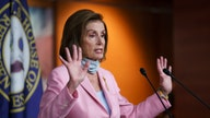 Pelosi reverses on demand reconciliation passes with infrastructure, setting up clash with House progressives