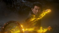 Marvel's 'Shang-Chi' breaks Labor Day weekend box office record with $71.4M domestic opening
