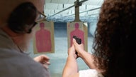 More Black women turning to guns for personal protection, report says