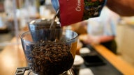 Why coffee could cost more at groceries, cafes