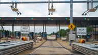 Audit finds electronic tolls overbilled Maryland drivers