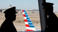 American Airlines pilot's union calls for terminations of 'upper middle management' over flight disruptions