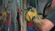 Why your next auto repair could take more time and cost more money