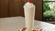 Chick-fil-A testing new Autumn Spice Milkshake in one city