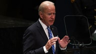 Biden bails on taking sides as progressives, moderates haggle on infrastructure and reconciliation
