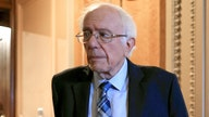 Sanders: No bipartisan infrastructure deal unless $3.5T spending bill passes first