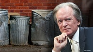 Bill Gross says bonds are 'trash'