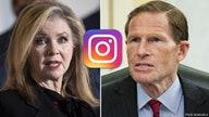 Senators to investigate Facebook after WSJ report on Instagram's negative effect on mental health