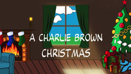 'A Charlie Brown Christmas' soundtrack to be released on cassette for the first time in 30 years