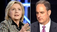 Miranda Devine: 'Very disturbing' revelations in John Durham indictment of Clinton campaign lawyer