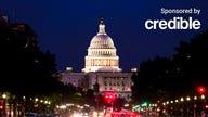 Senate blocks bill to suspend debt limit, avert government shutdown that may delay Social Security