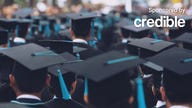 FSA prepares for 'unprecedented task' of resuming student loan payments after forbearance