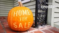 Homebuyers can expect higher inventory, more choices this fall, Realtor.com finds: Tips for buying now