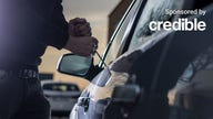 What to know if you live in one of these top 10 auto theft hotspots