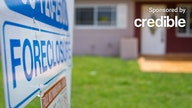 Mortgage foreclosures rise as moratorium ends: Options for homeowners who might be at risk