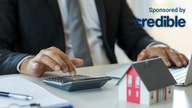 How much does a $300,000 mortgage cost and how can I get one?
