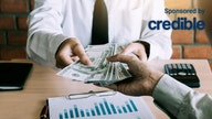 Where can I get a $35,000 loan and what will it cost?