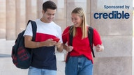 14 best student loan refinance companies of 2021