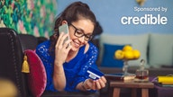 Blue Cash Everyday® Card from American Express review: No annual fee, great benefits