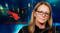 FEMA head buys shares of CrowdStrike, which has relationship with parent DHS
