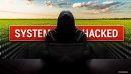 Undiscovered Iranian 'Operation GhostShell' state-sponsored cyberthreat: report