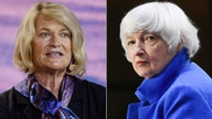 Sen. Lummis slams Yellen over $600 IRS reporting requirement