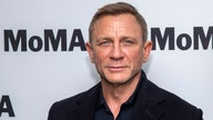 A new James Bond to replace Daniel Craig won't be found until at least 2022, producer says