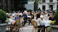Restaurants and hotels push back against the uptick in customer tantrums