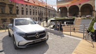 Car culture up for debate at polls as Germany moves to pick Merkel successor