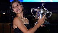 US Open champ Emma Raducanu reveals what she'll do with her winnings