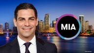 Miami-specific crypto could 'revolutionize the way governments are funded': Mayor Suarez