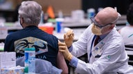 United's 'draconian' vaccine mandate rejects free market principles, CPAC warns