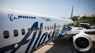 Alaska Airlines offers flash sale as COVID-19 delta variant weighs on air travel