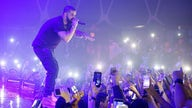 Universal Music spinoff to test investors' appetite for music