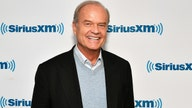 'Frasier' star Kelsey Grammer reflects on launching Faith American Brewing Company: 'It's no accident'