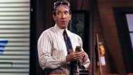 'Home Improvement' 30th anniversary: How much Tim Allen made on the show