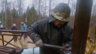 How America Works: Mike Rowe showcases Pennsylvania oil and natural gas hydrofracturing