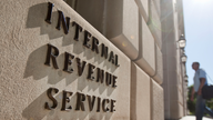IRS spying countered by privacy bill